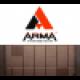 Входные двери Арма (Arma)