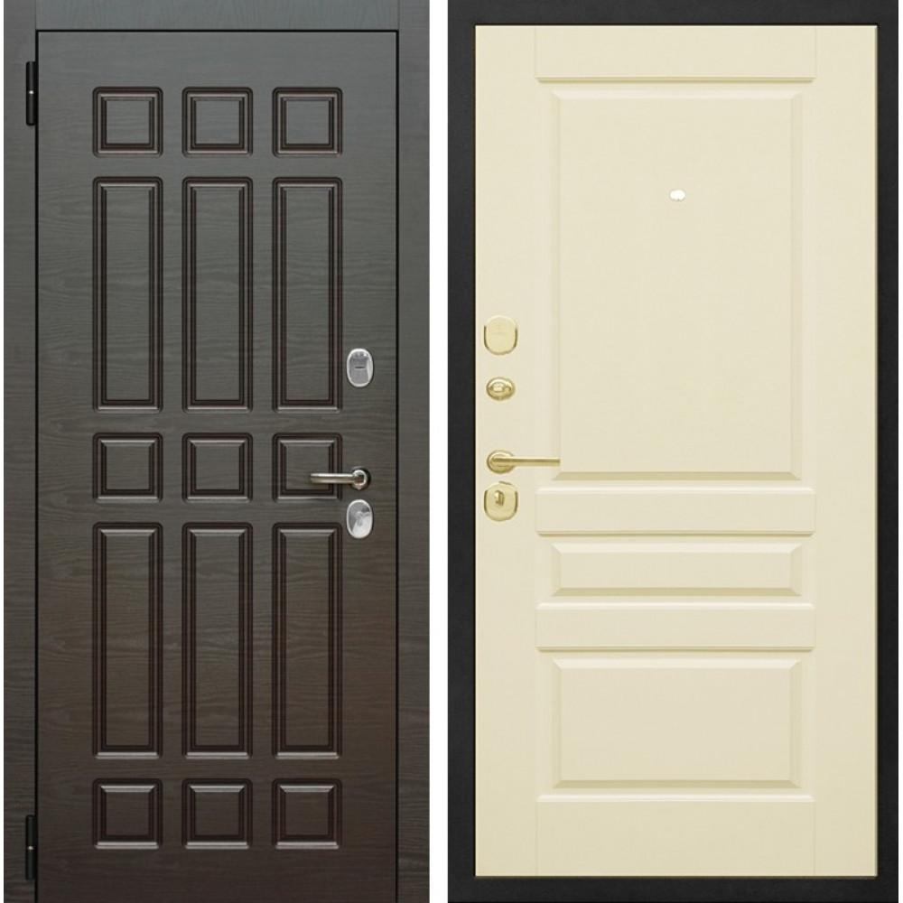 Входная металлическая дверь Мега 41