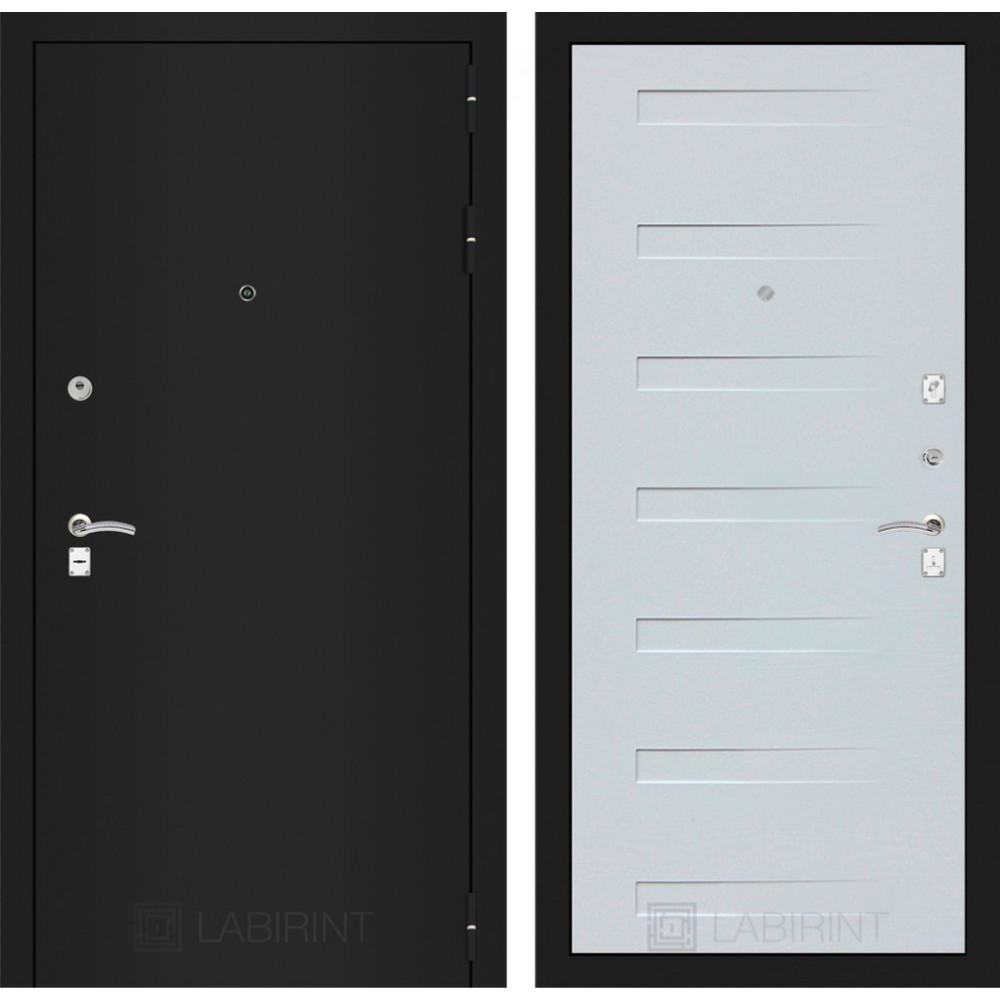 Входная металлическая дверь Дорс 59