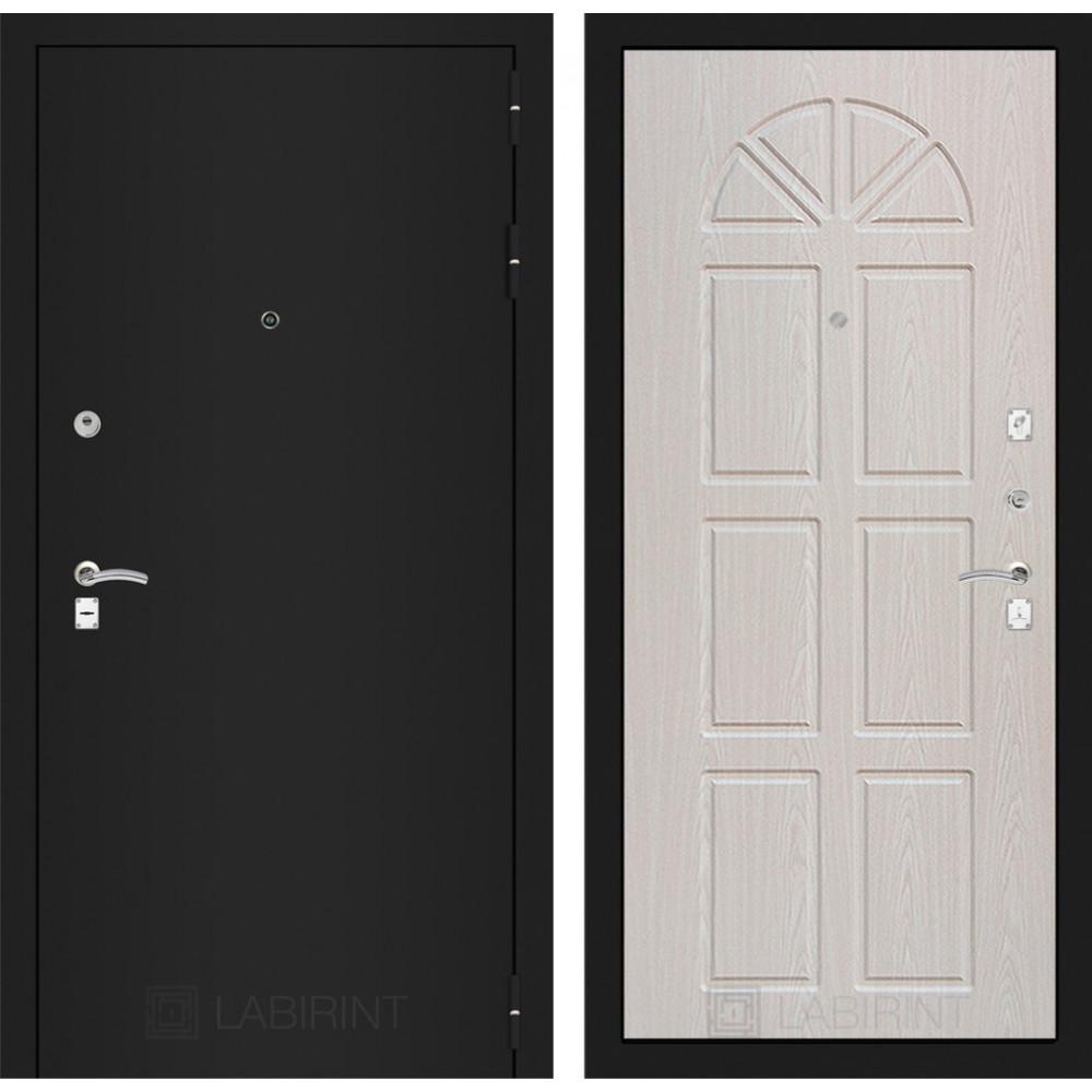 Входная металлическая дверь Дорс 66