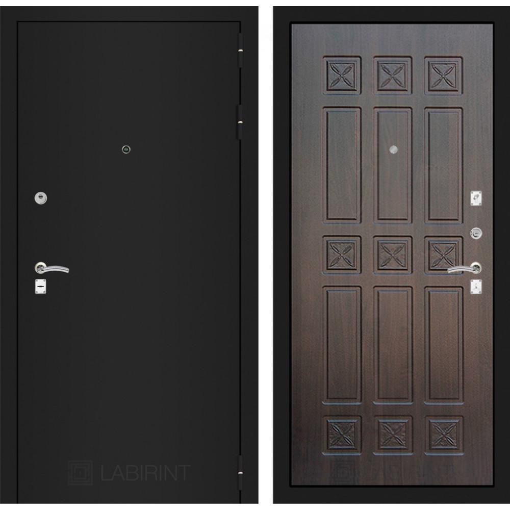 Входная металлическая дверь Дорс 67