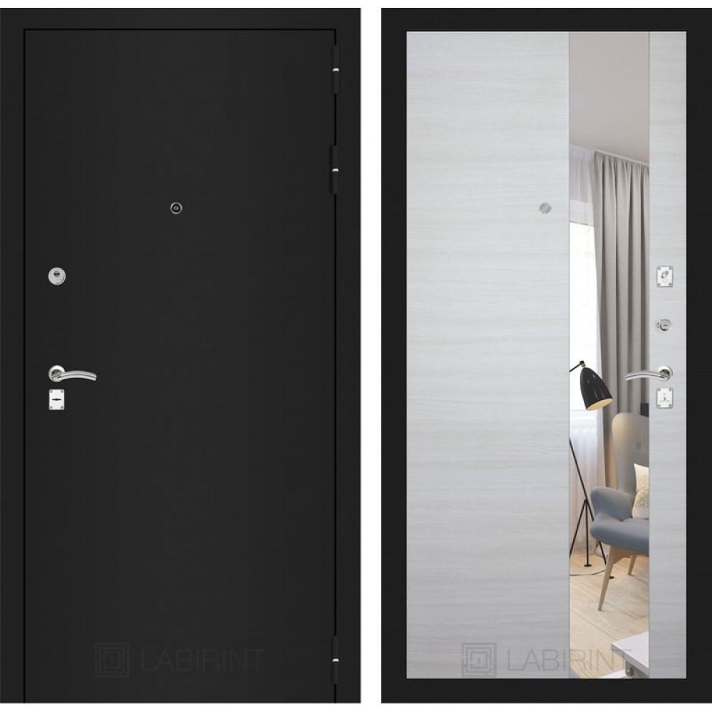 Входная металлическая дверь Дорс 71