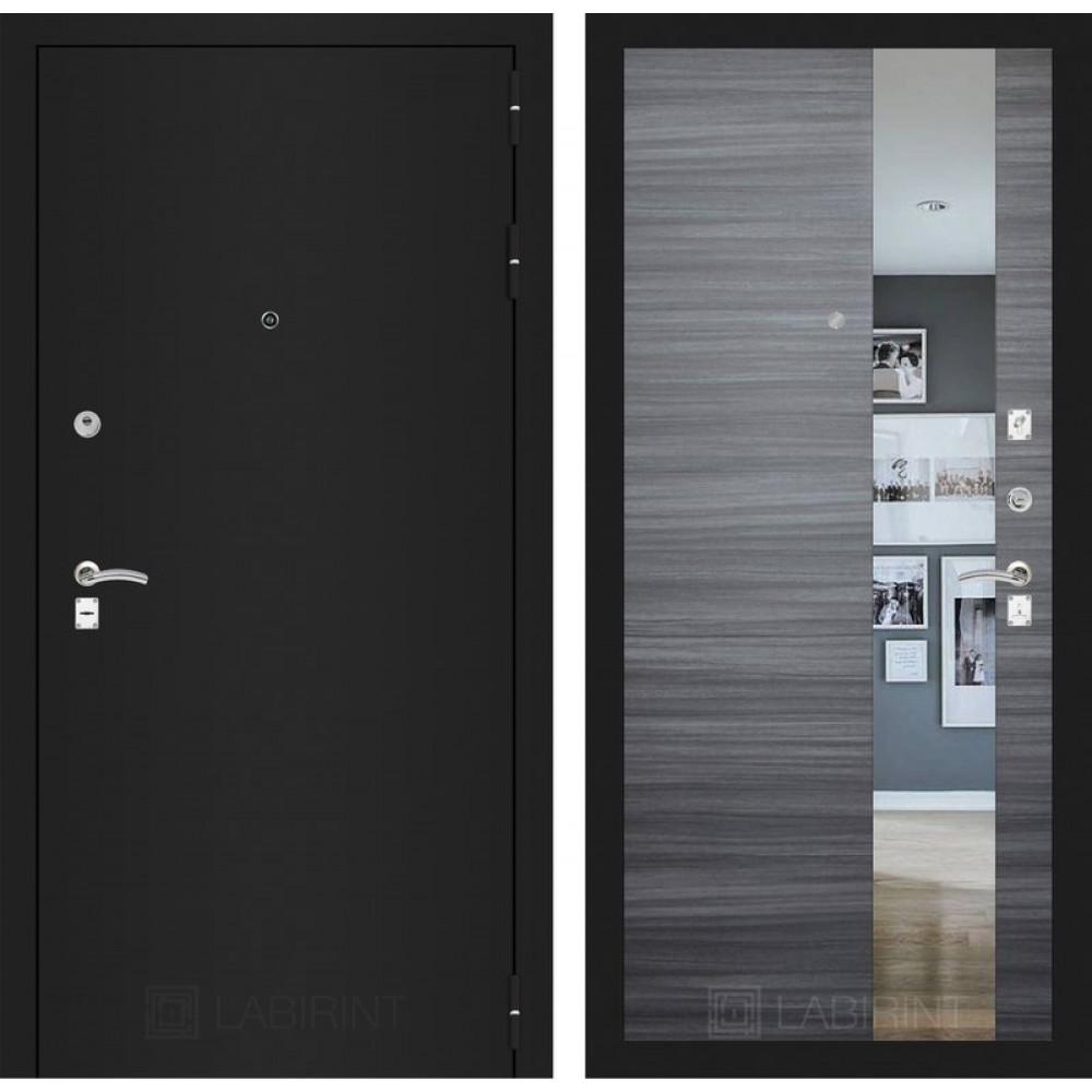 Входная металлическая дверь Дорс 72
