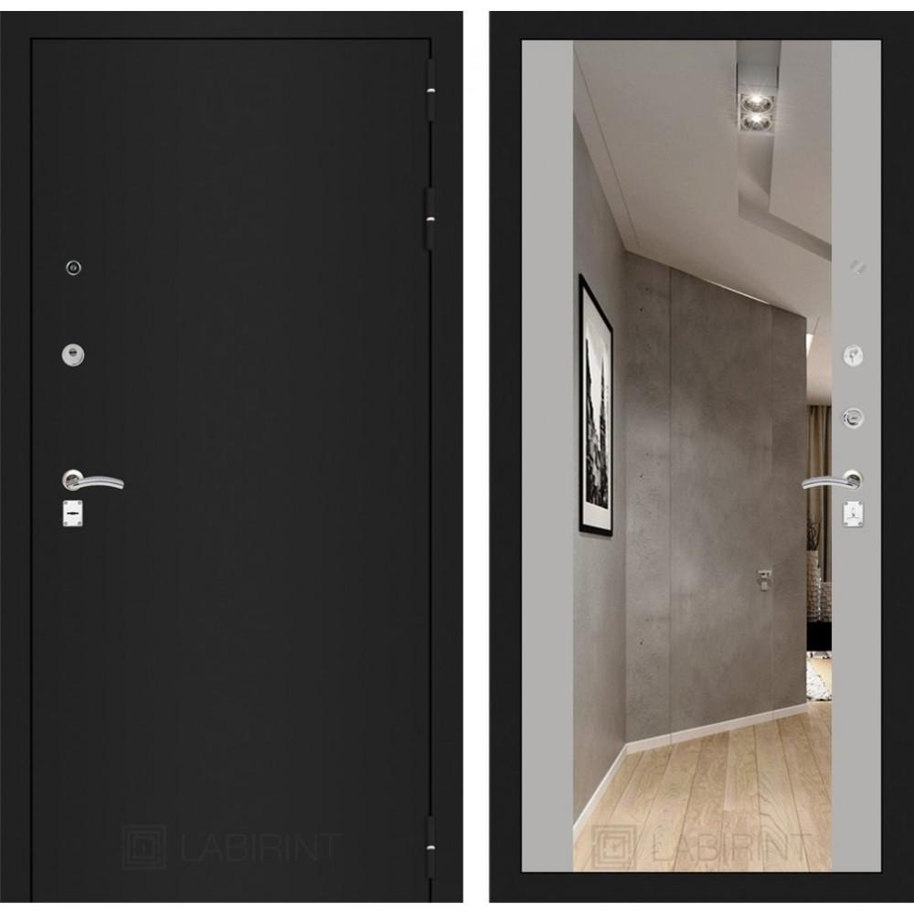 Входная металлическая дверь Дорс 77