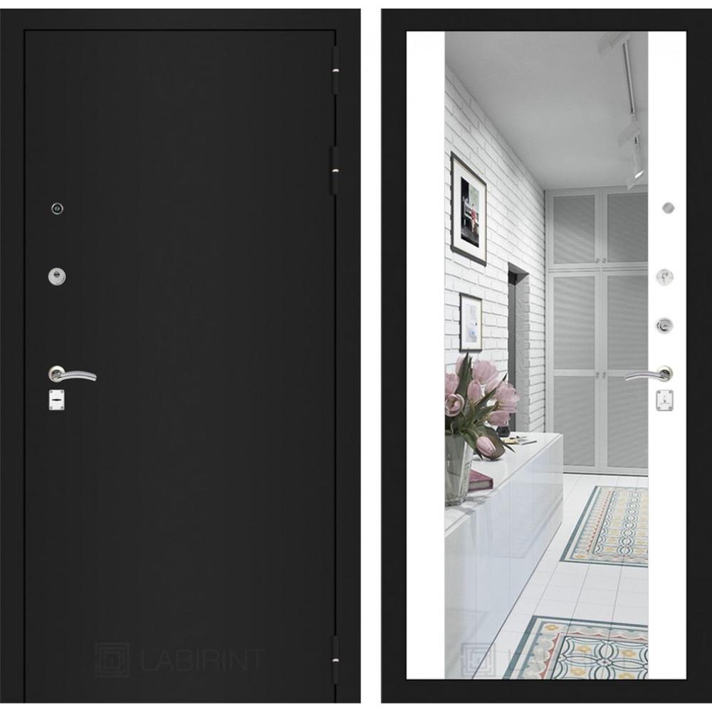 Входная металлическая дверь Дорс 83
