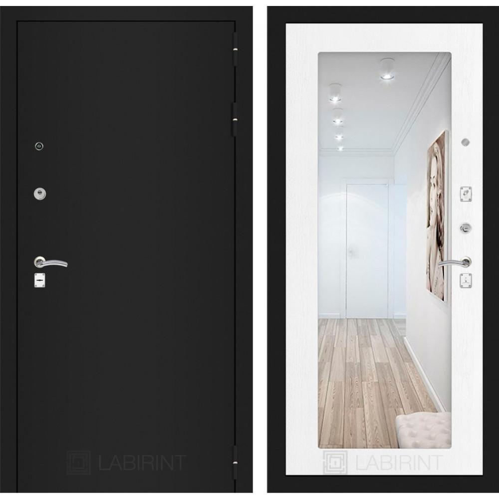 Входная металлическая дверь Дорс 86