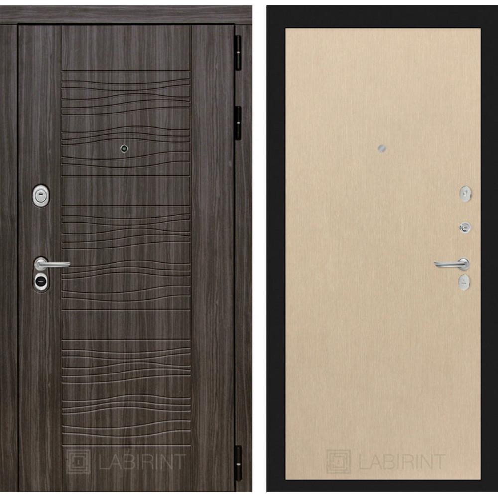 Входная металлическая дверь Дорс 94
