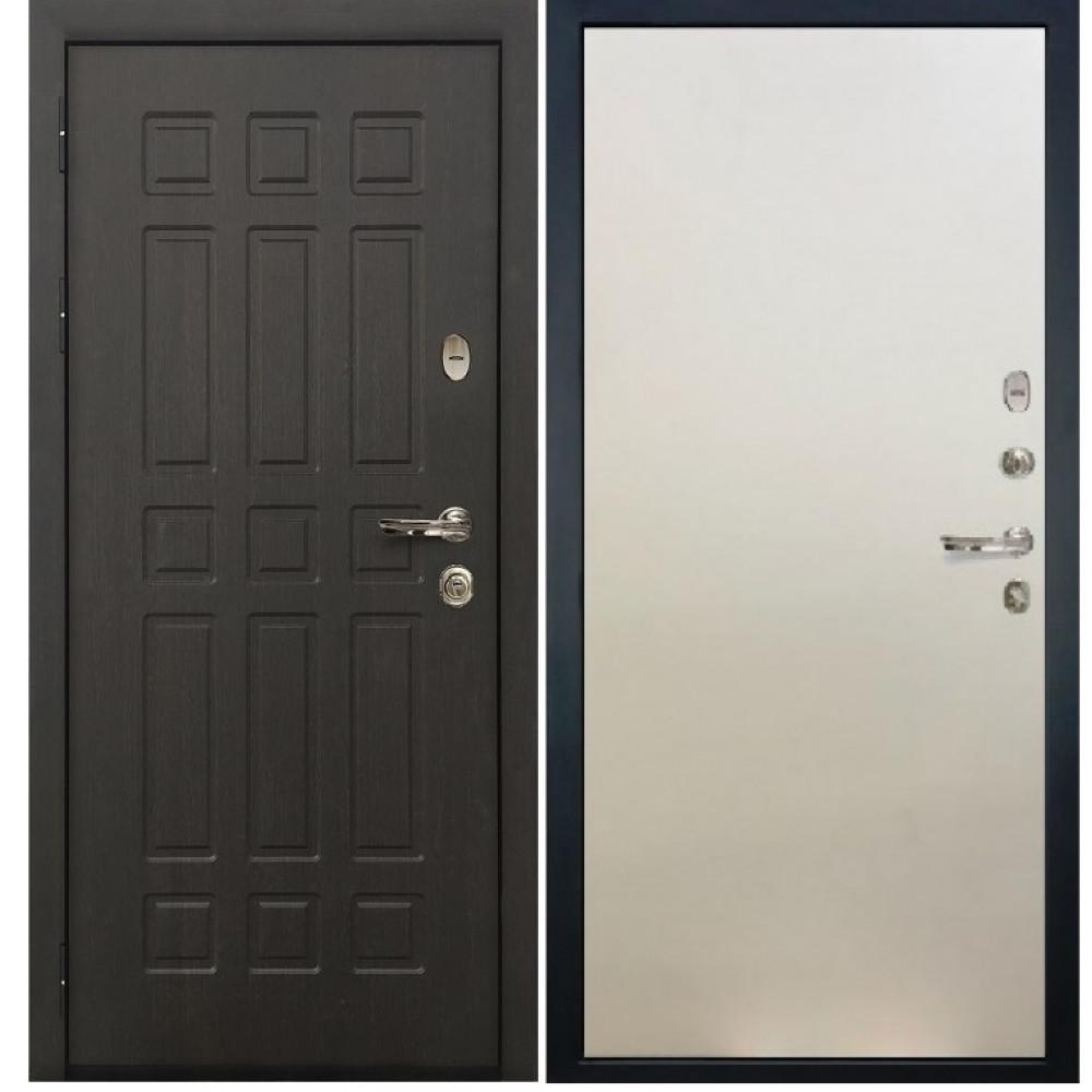 Входная металлическая дверь Лофт 161