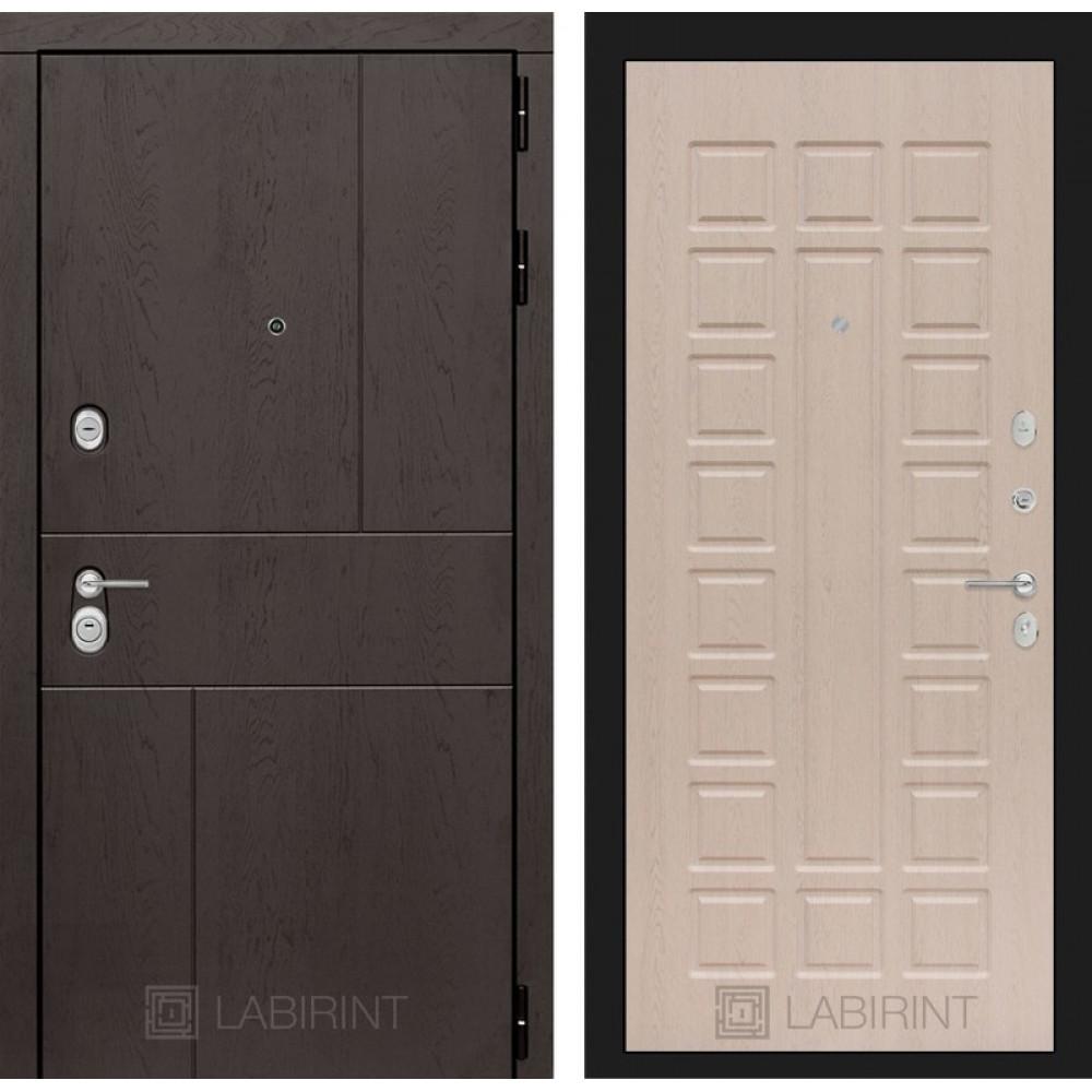Входная металлическая дверь Дорс 99