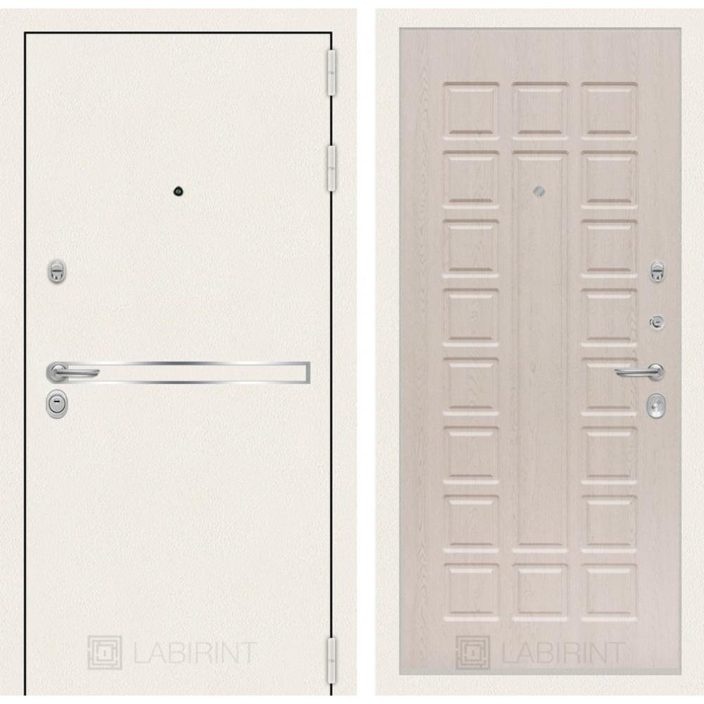 Входная металлическая дверь Дорс 103
