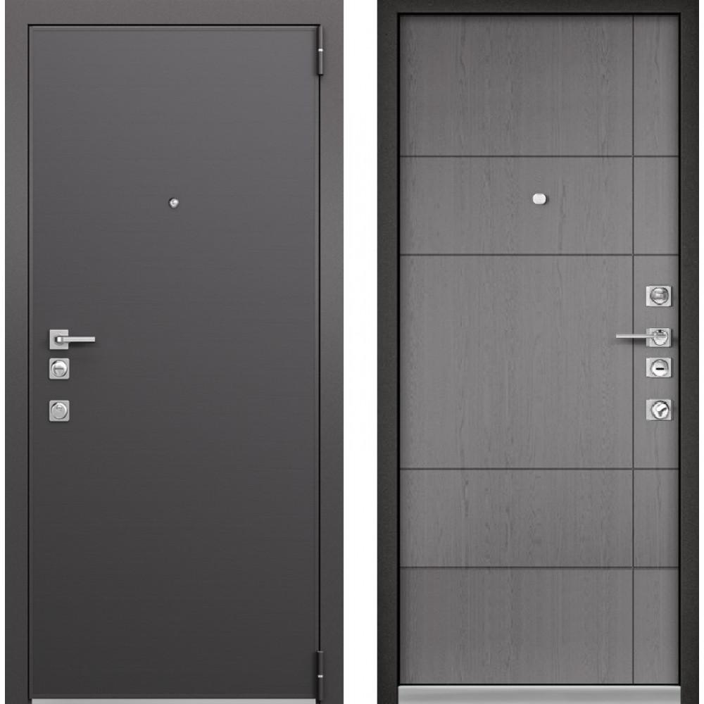 Входная металлическая дверь Мастино 13
