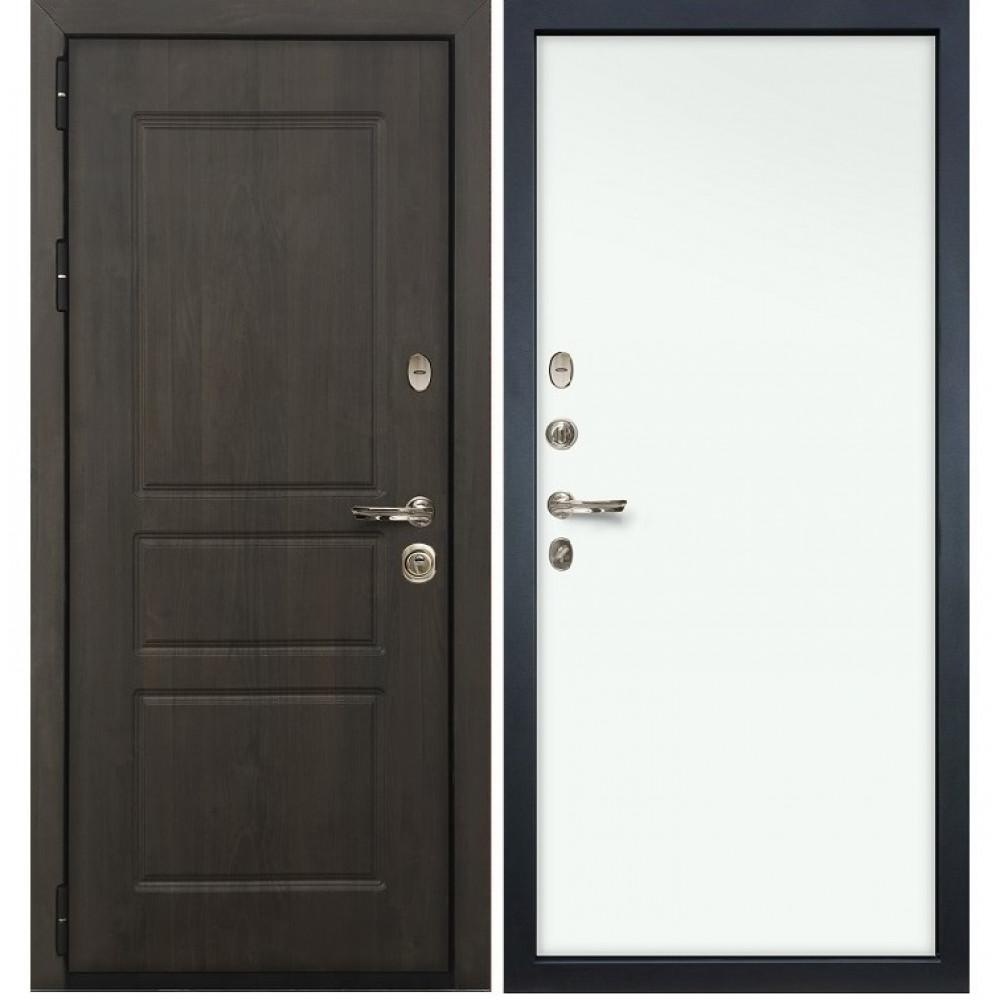 Входная металлическая дверь Лофт 250