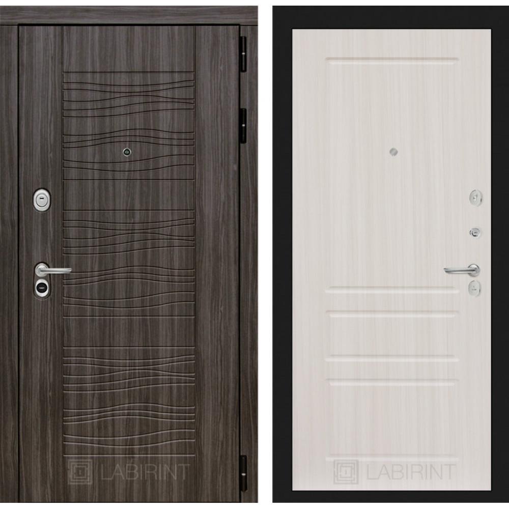 Входная металлическая дверь Дорс 156
