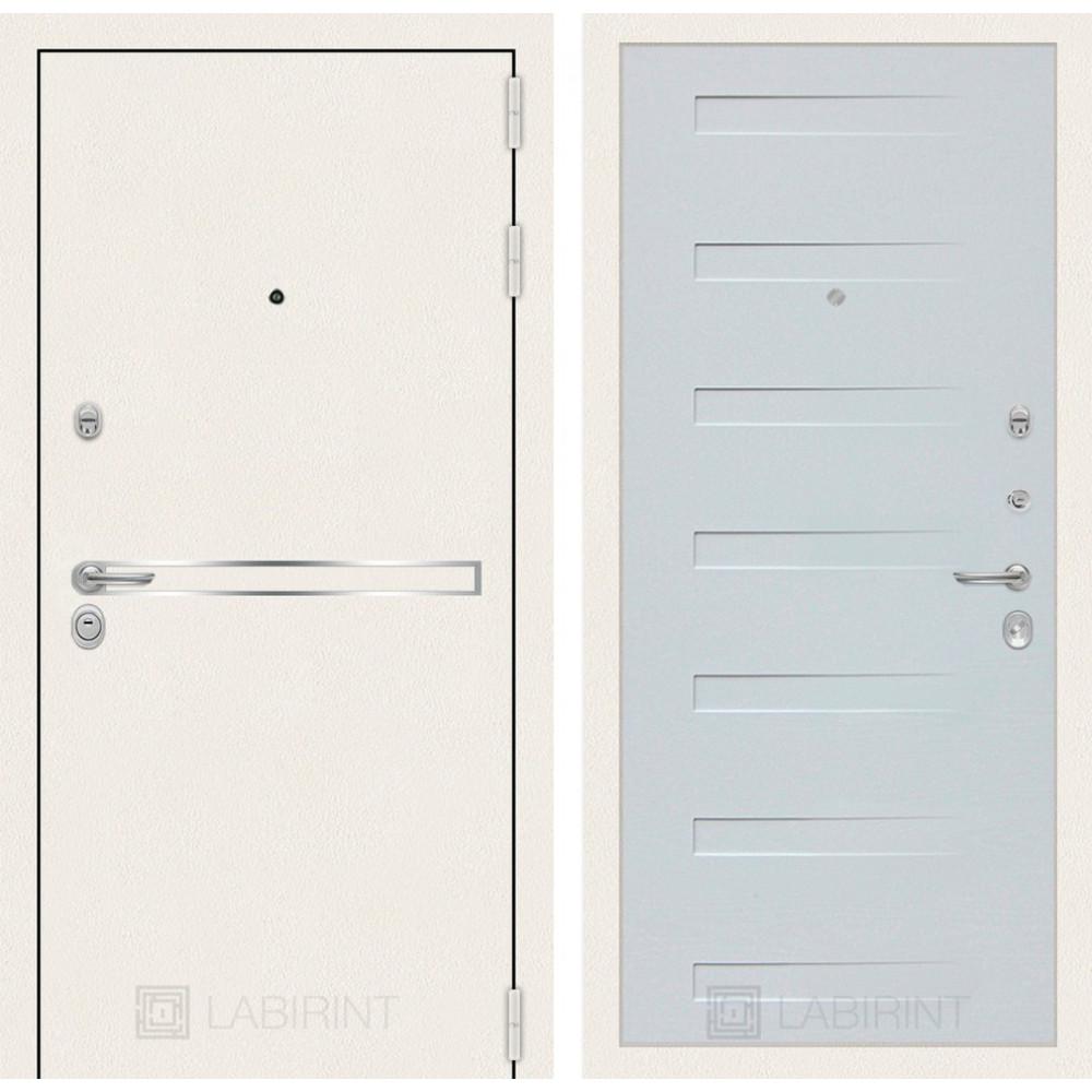 Входная металлическая дверь Дорс 157