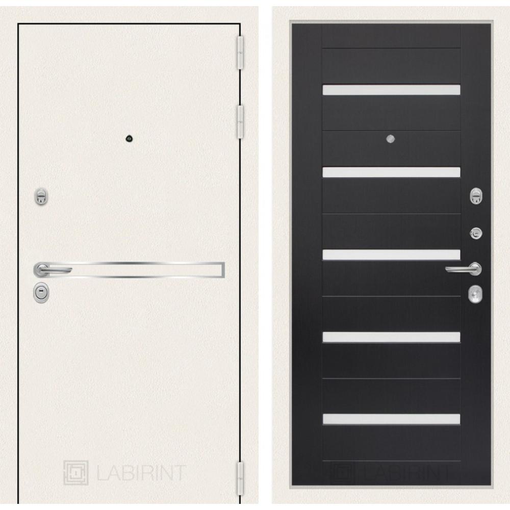 Входная металлическая дверь Дорс 174