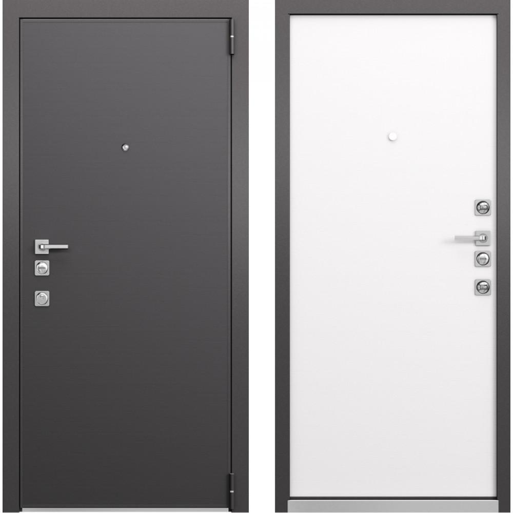 Входная металлическая дверь Мастино 22