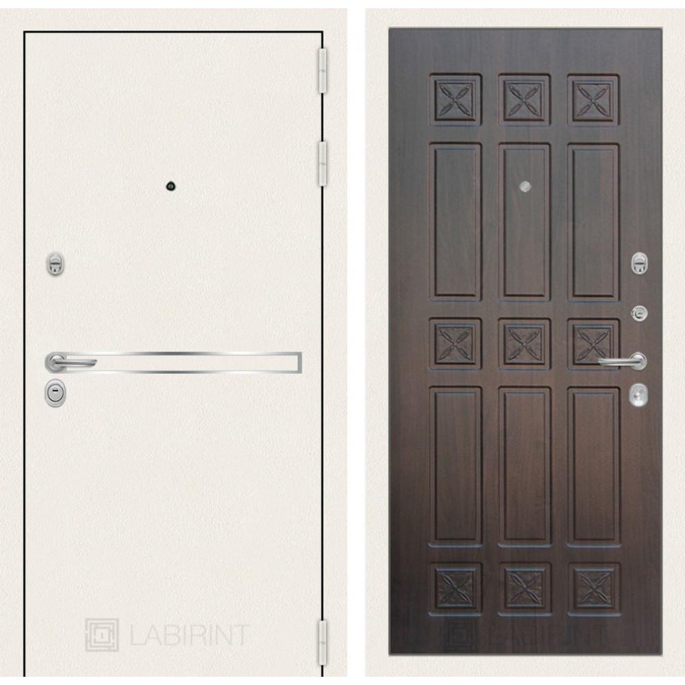 Входная металлическая дверь Дорс 194