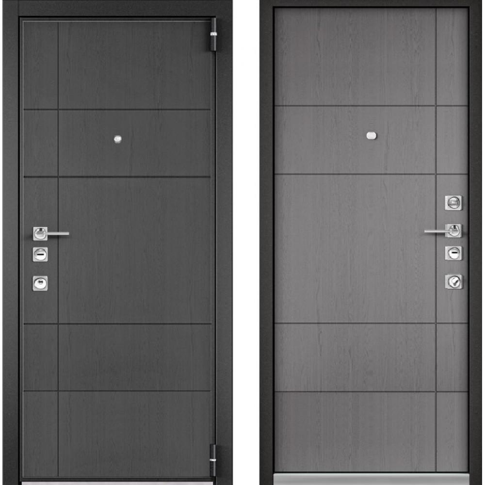 Входная металлическая дверь Мастино 26