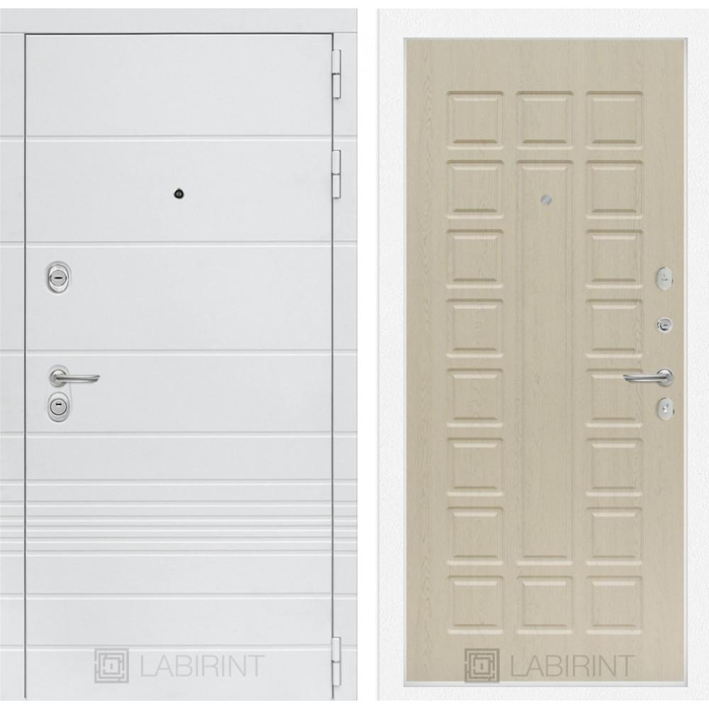 Входная металлическая дверь Дорс 240
