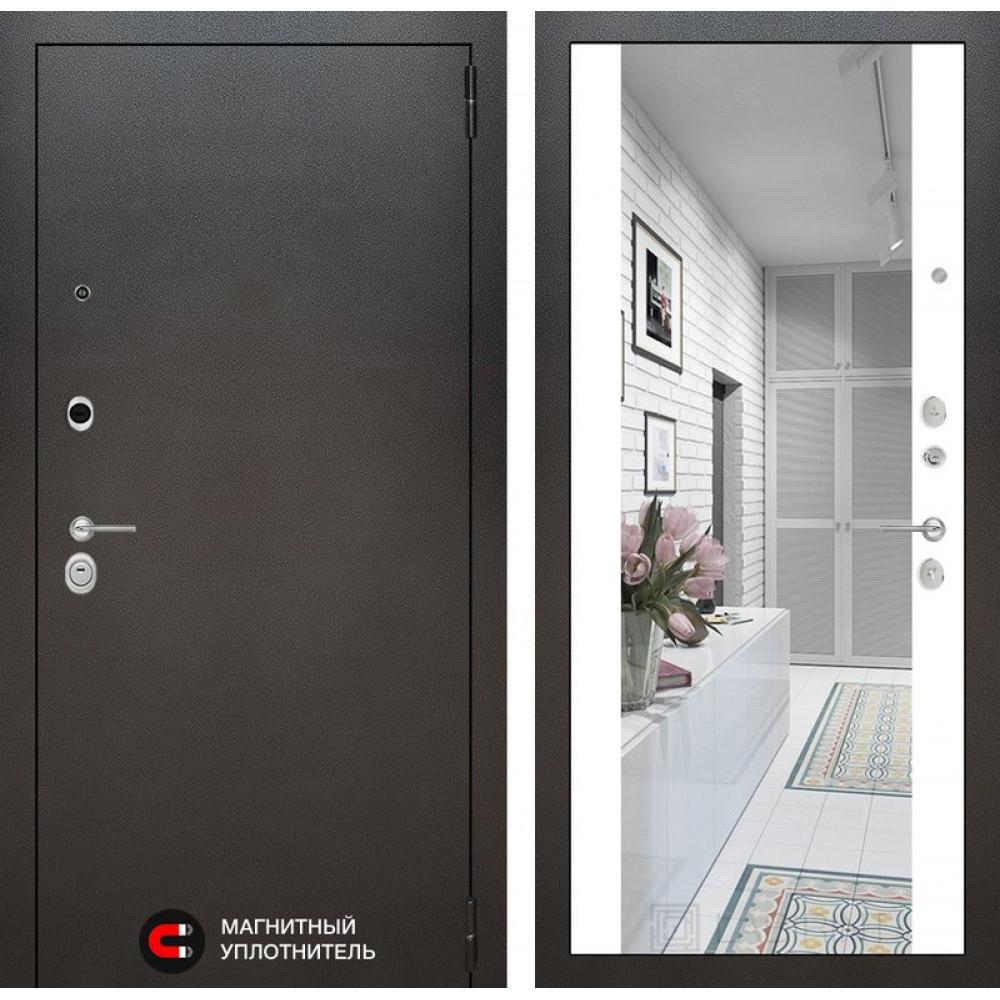 Входная металлическая дверь Дорс 245