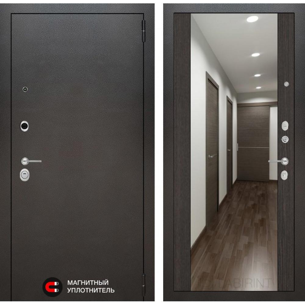 Входная металлическая дверь Дорс 246