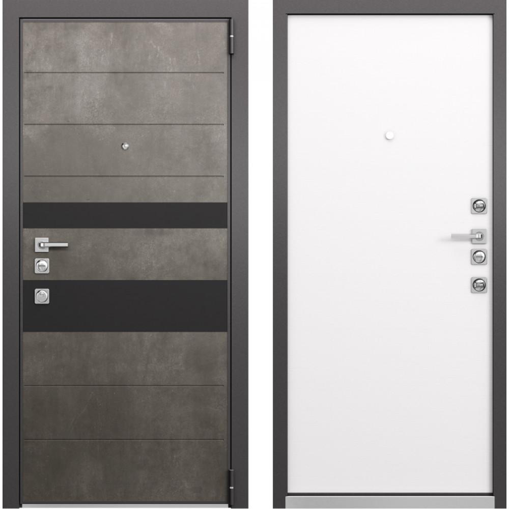 Входная металлическая дверь Мастино 29