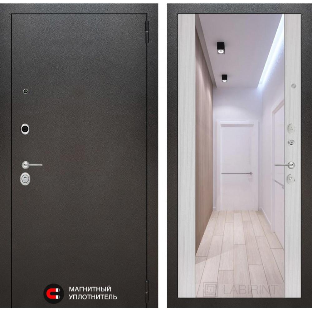 Входная металлическая дверь Дорс 249