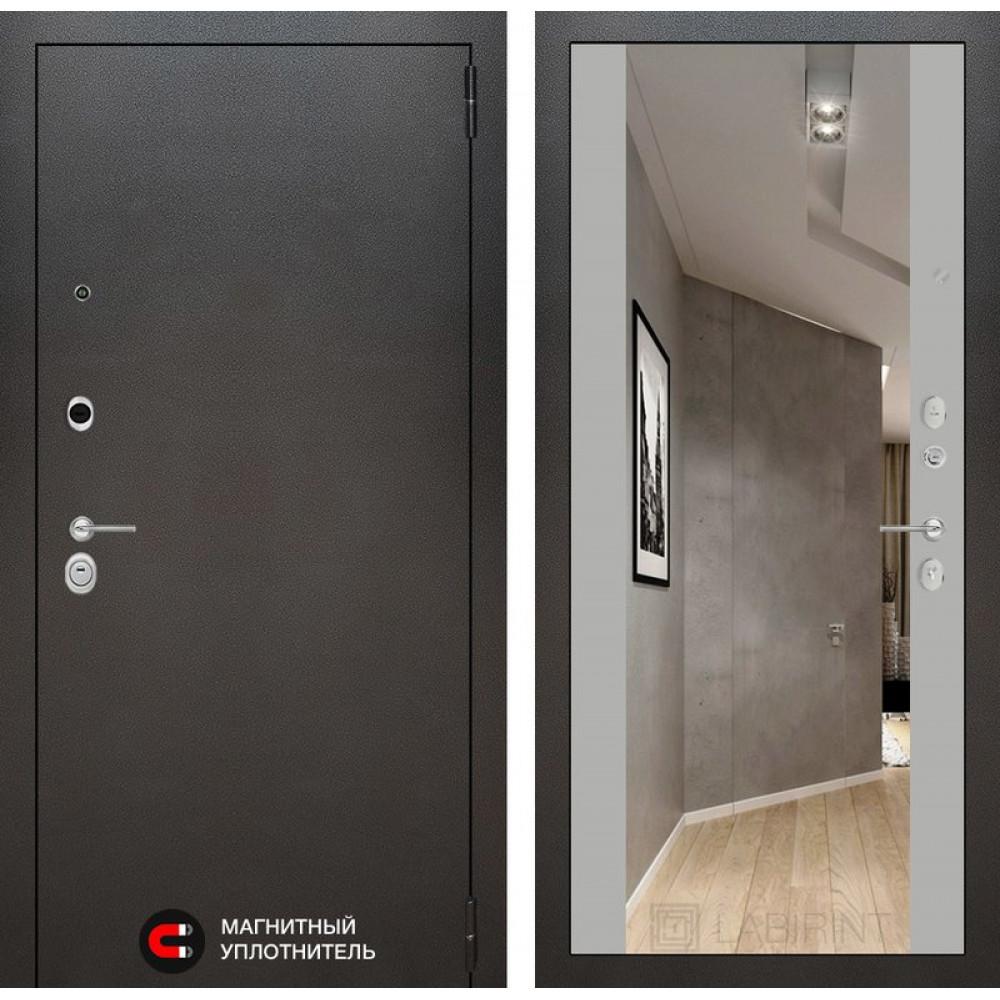 Входная металлическая дверь Дорс 252