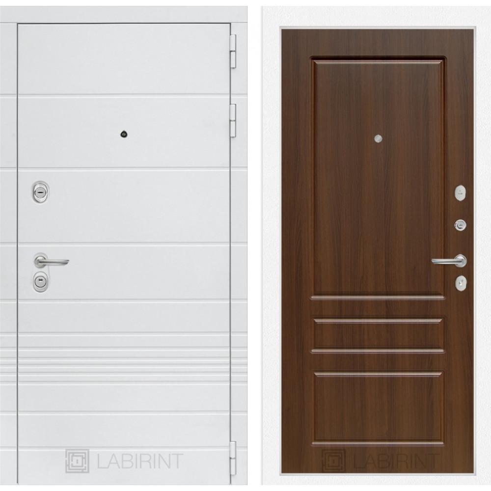 Входная металлическая дверь Дорс 260