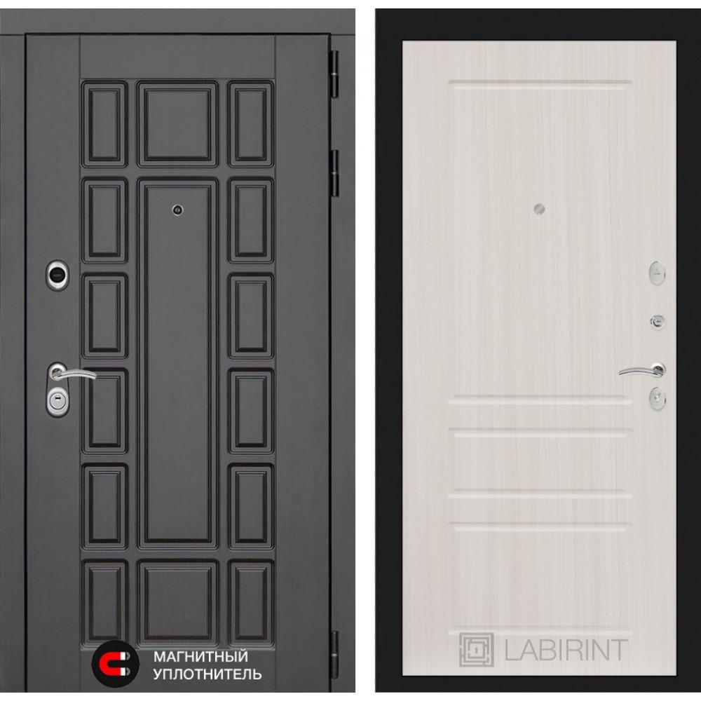 Входная металлическая дверь Дорс 310