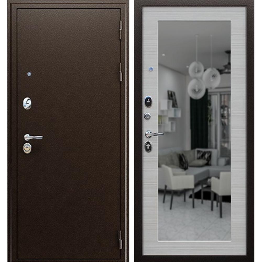 Входная металлическая дверь Йошкар Ола 7