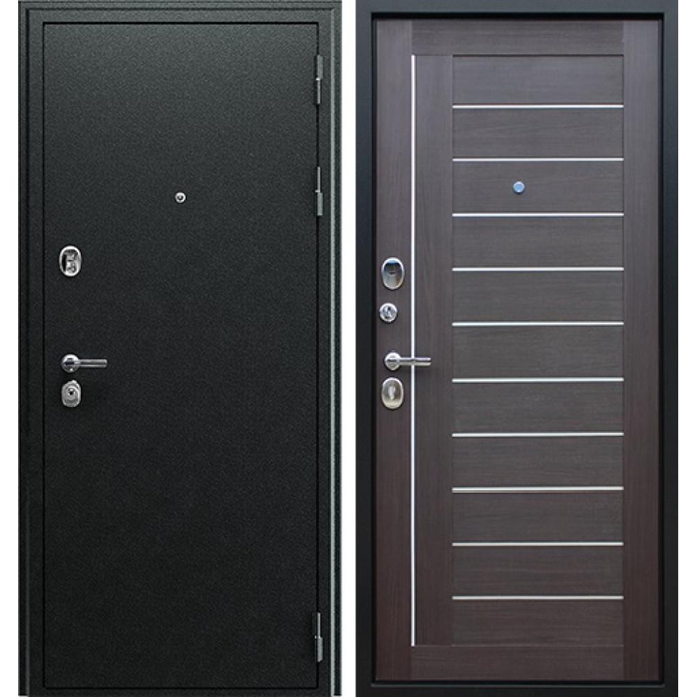 Входная металлическая дверь Йошкар Ола 8