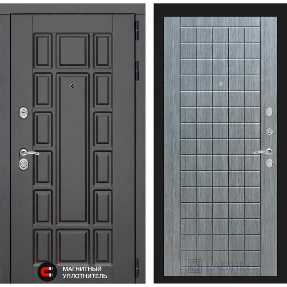 Входная металлическая дверь Дорс 342