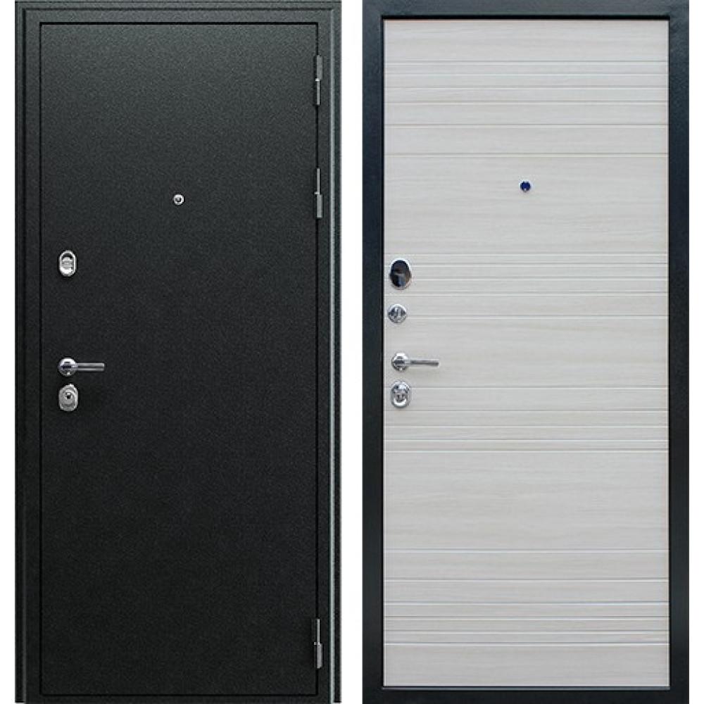 Входная металлическая дверь Йошкар Ола 9