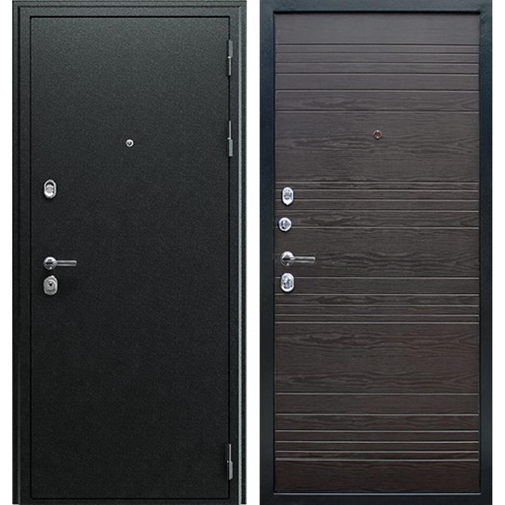 Входная металлическая дверь Йошкар Ола 10
