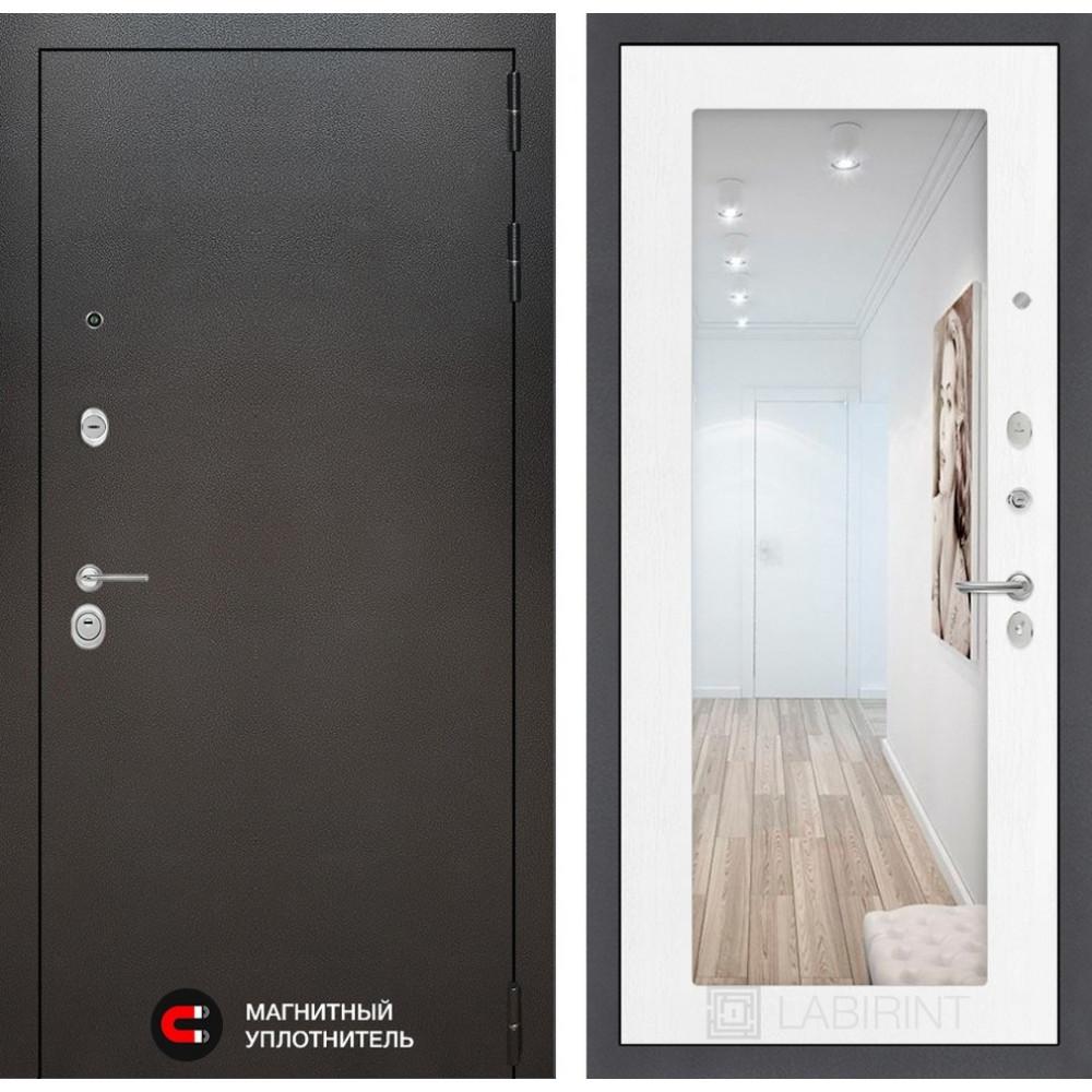 Входная металлическая дверь Дорс 365