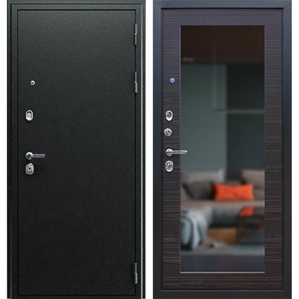 Входная металлическая дверь Йошкар Ола 15