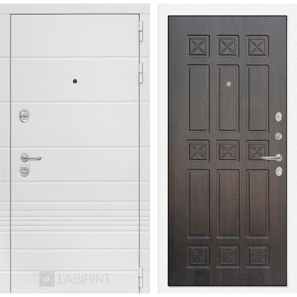 Входная металлическая дверь Дорс 428