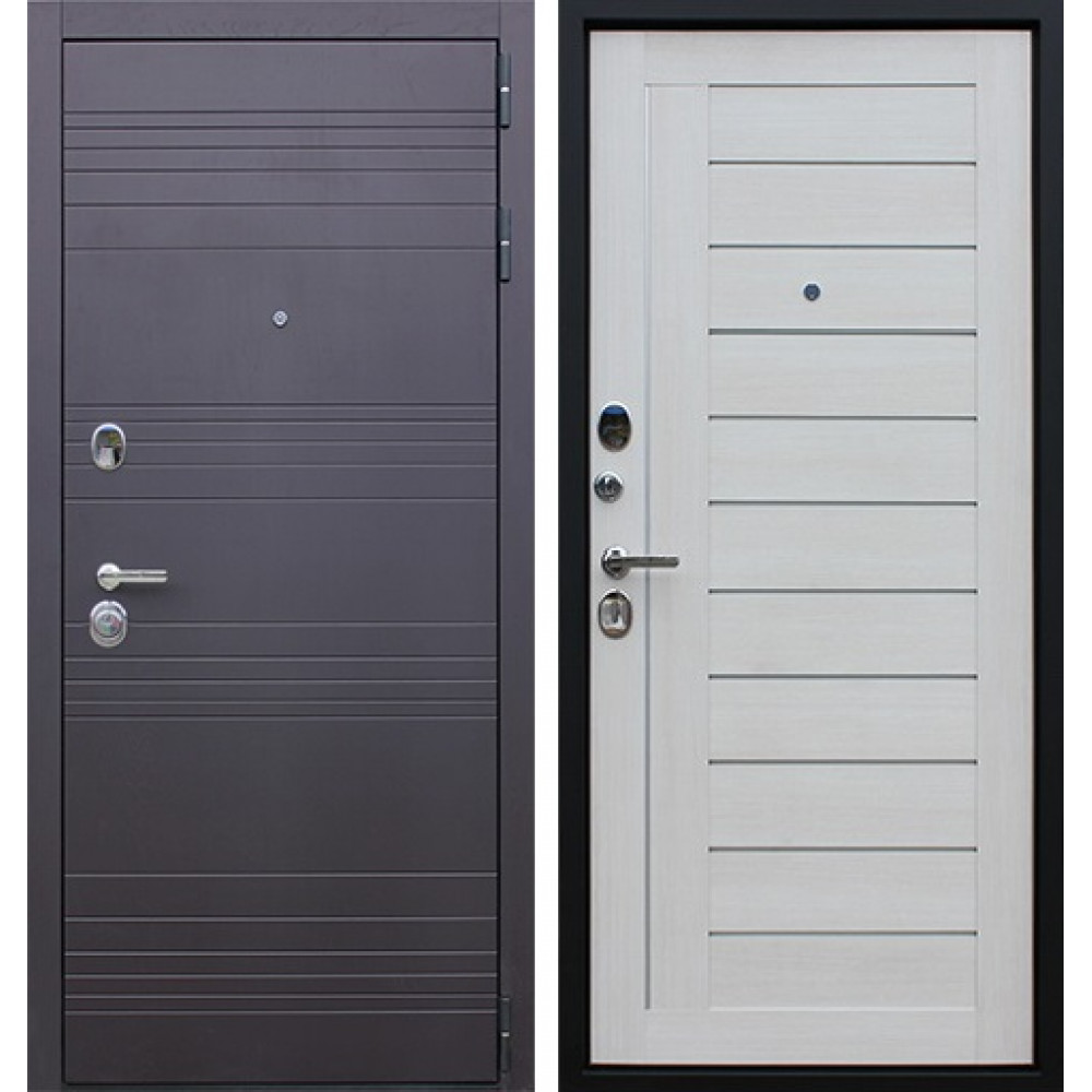 Входная металлическая дверь Йошкар Ола 18