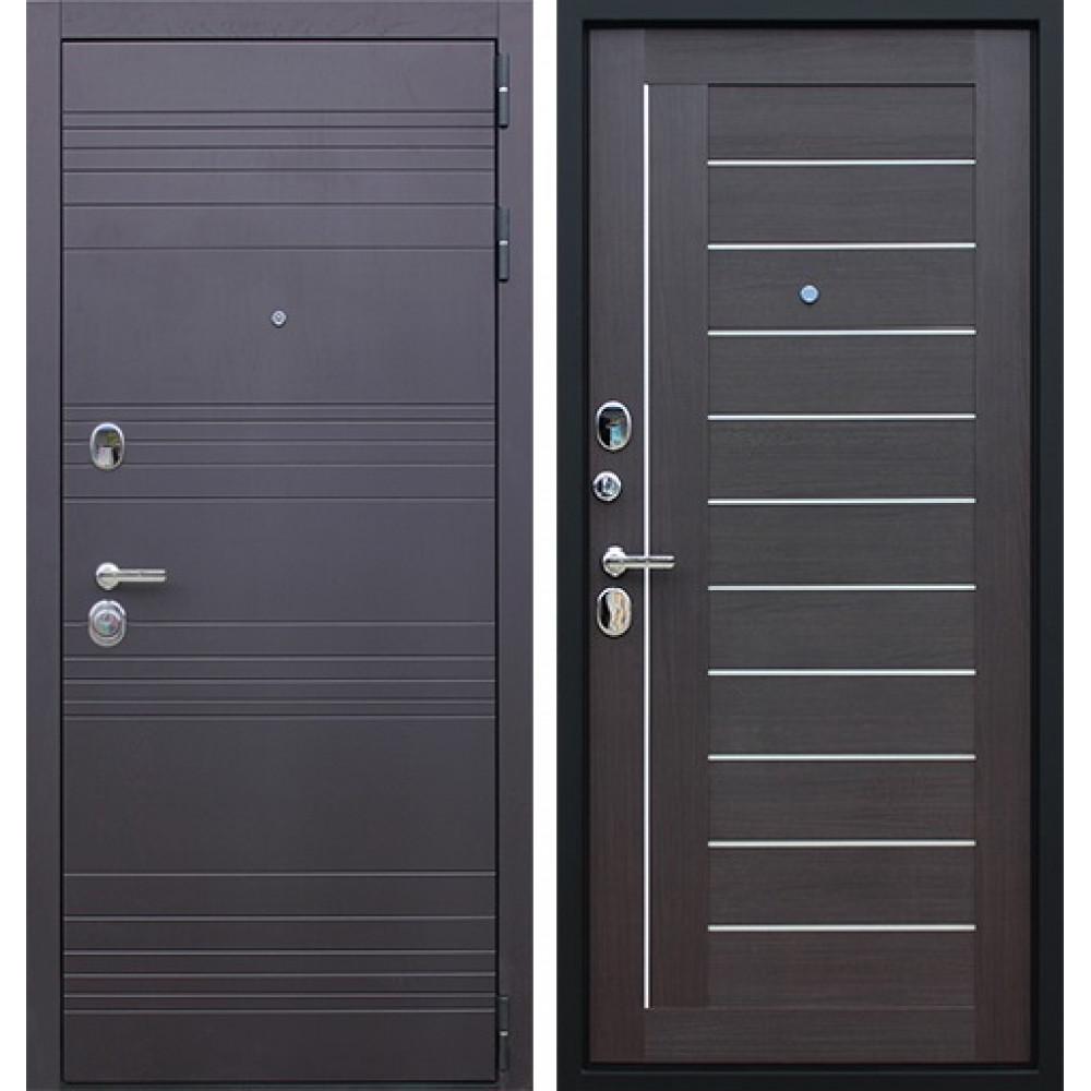 Входная металлическая дверь Йошкар Ола 19