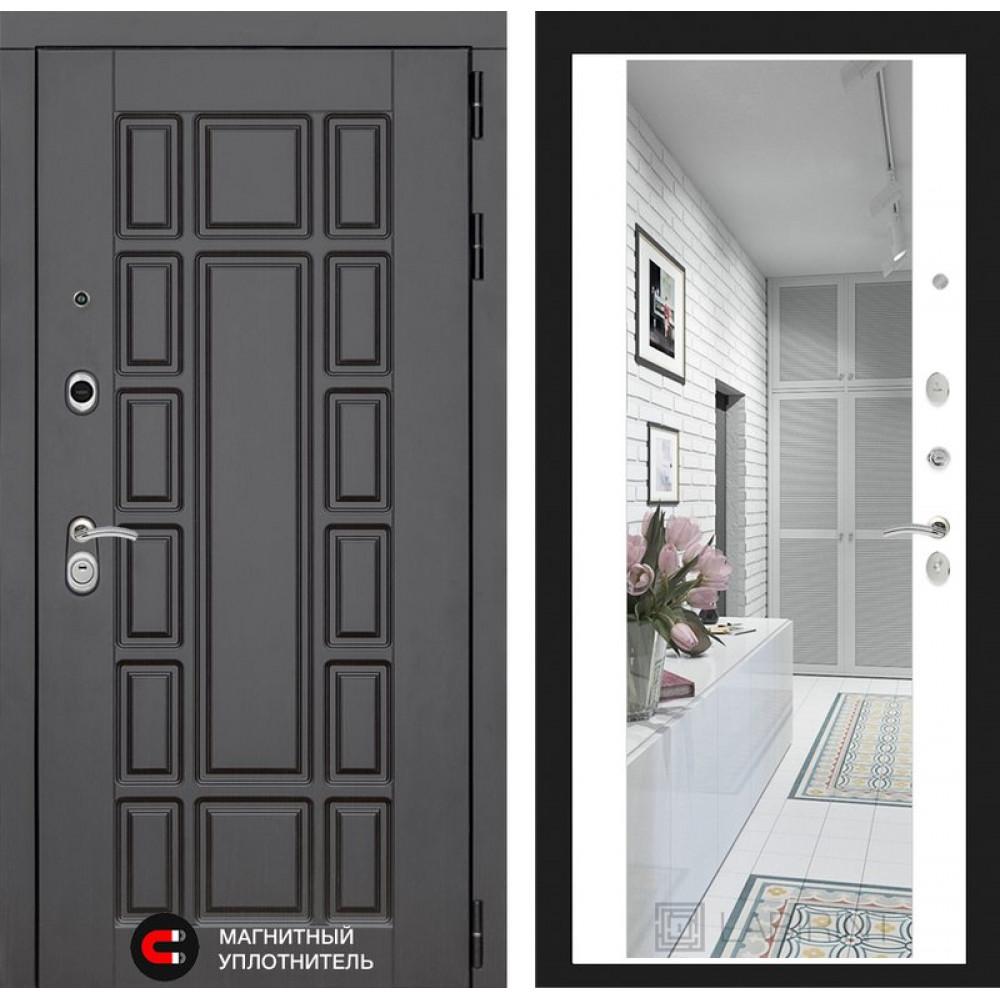 Входная металлическая дверь Дорс 462