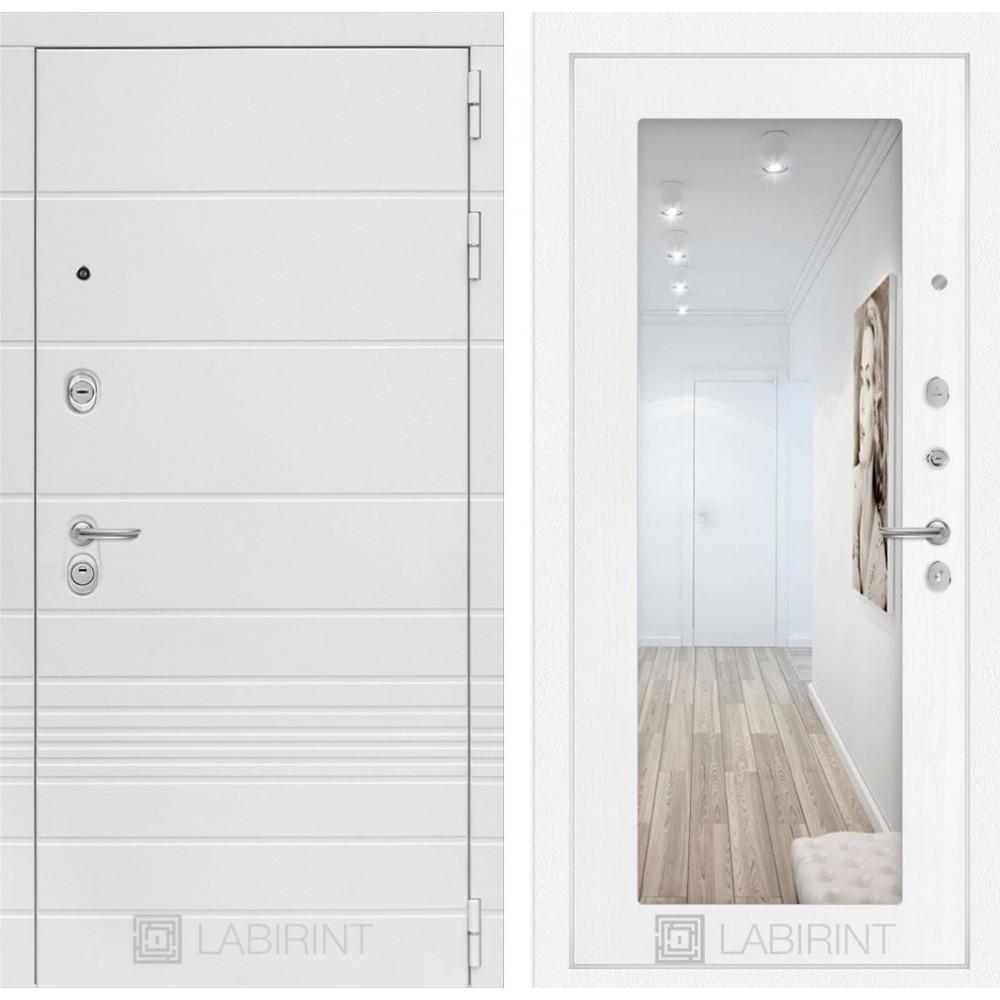 Входная металлическая дверь Дорс 477