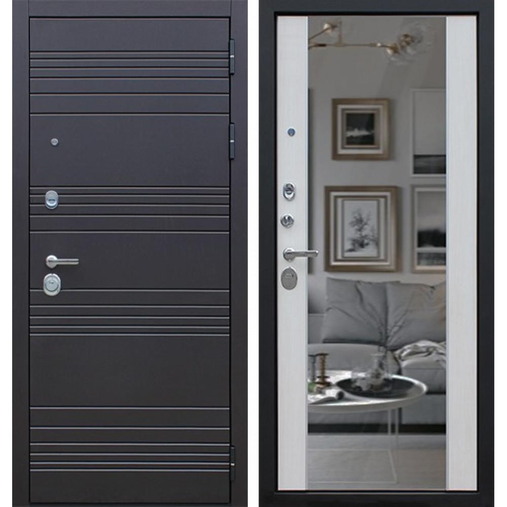 Входная металлическая дверь Йошкар Ола 22