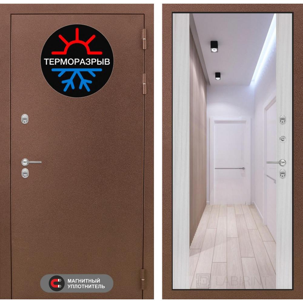 Входная металлическая дверь Дорс 479