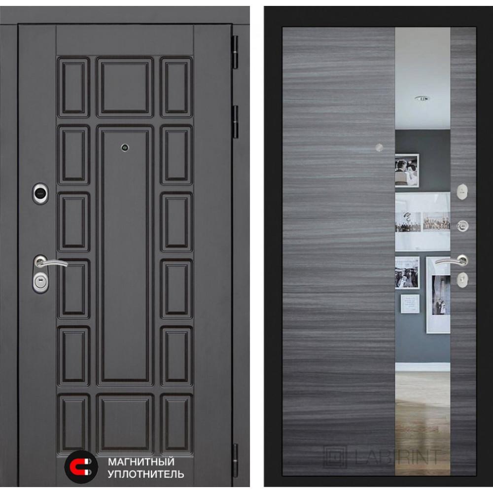 Входная металлическая дверь Дорс 483