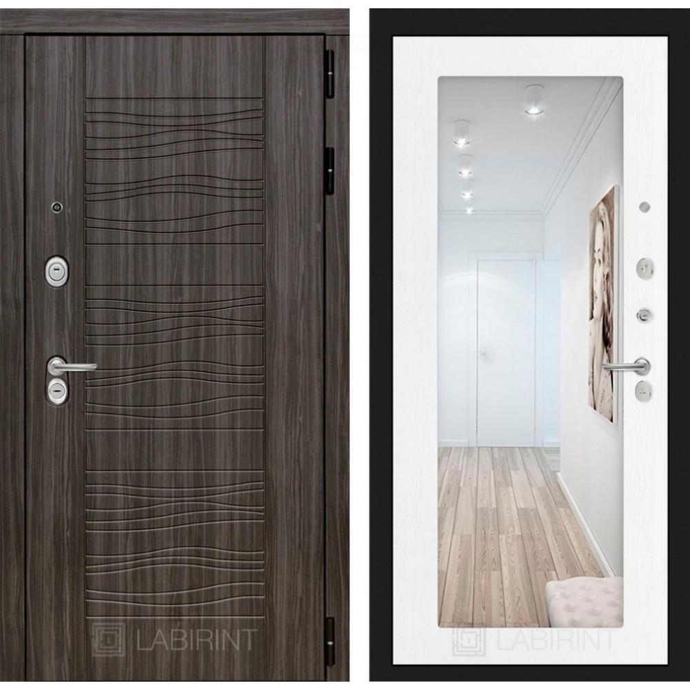 Входная металлическая дверь Дорс 484