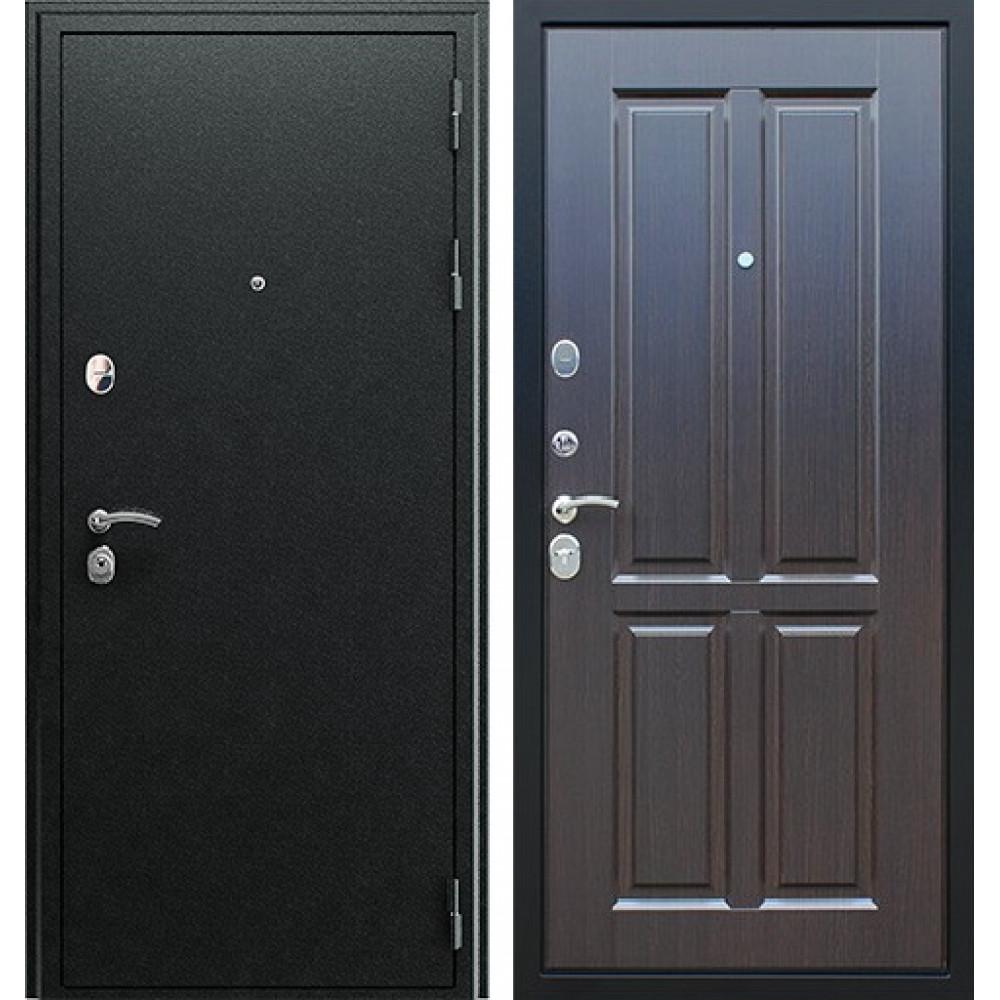 Входная металлическая дверь Йошкар Ола 23