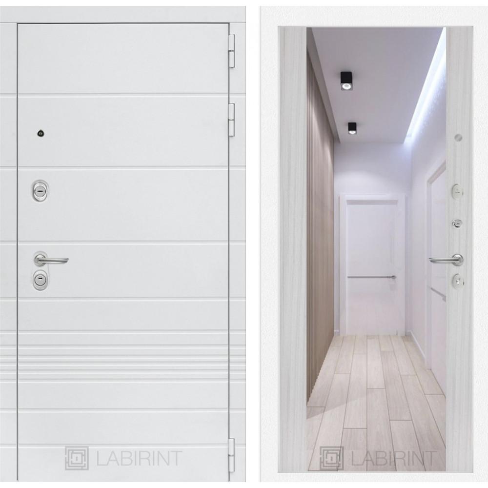Входная металлическая дверь Дорс 488
