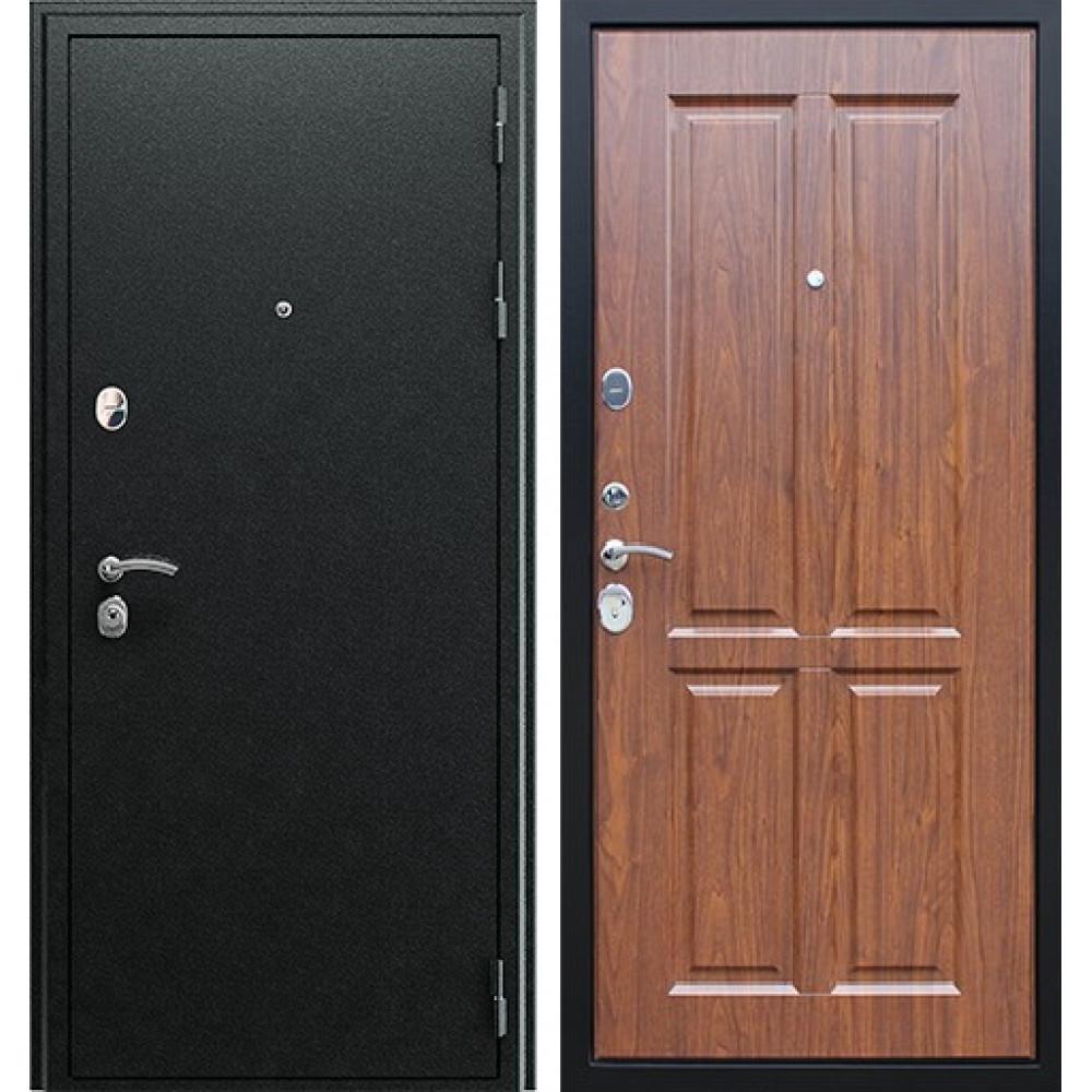 Входная металлическая дверь Йошкар Ола 24
