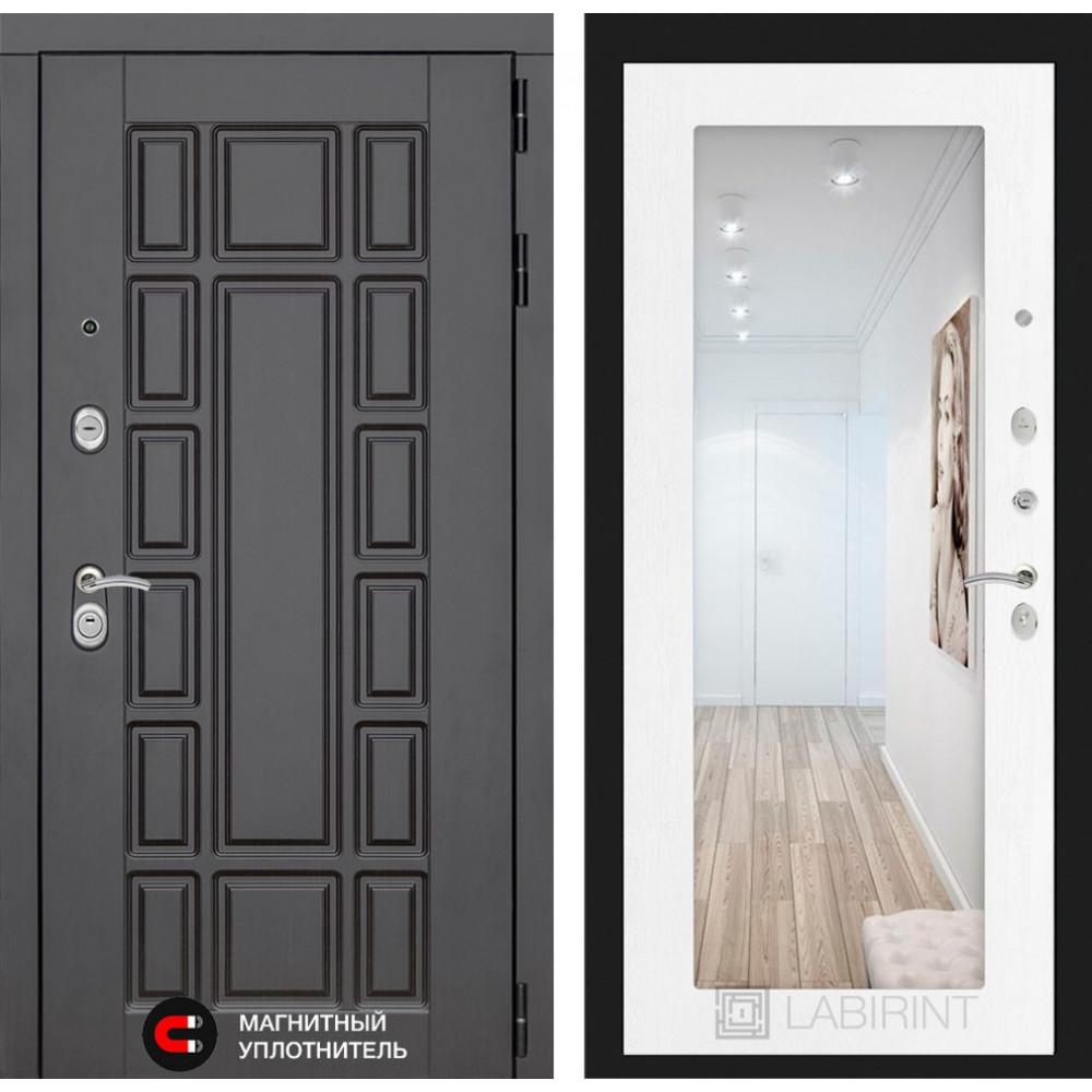 Входная металлическая дверь Дорс 498